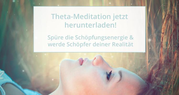 thetameditation_gross