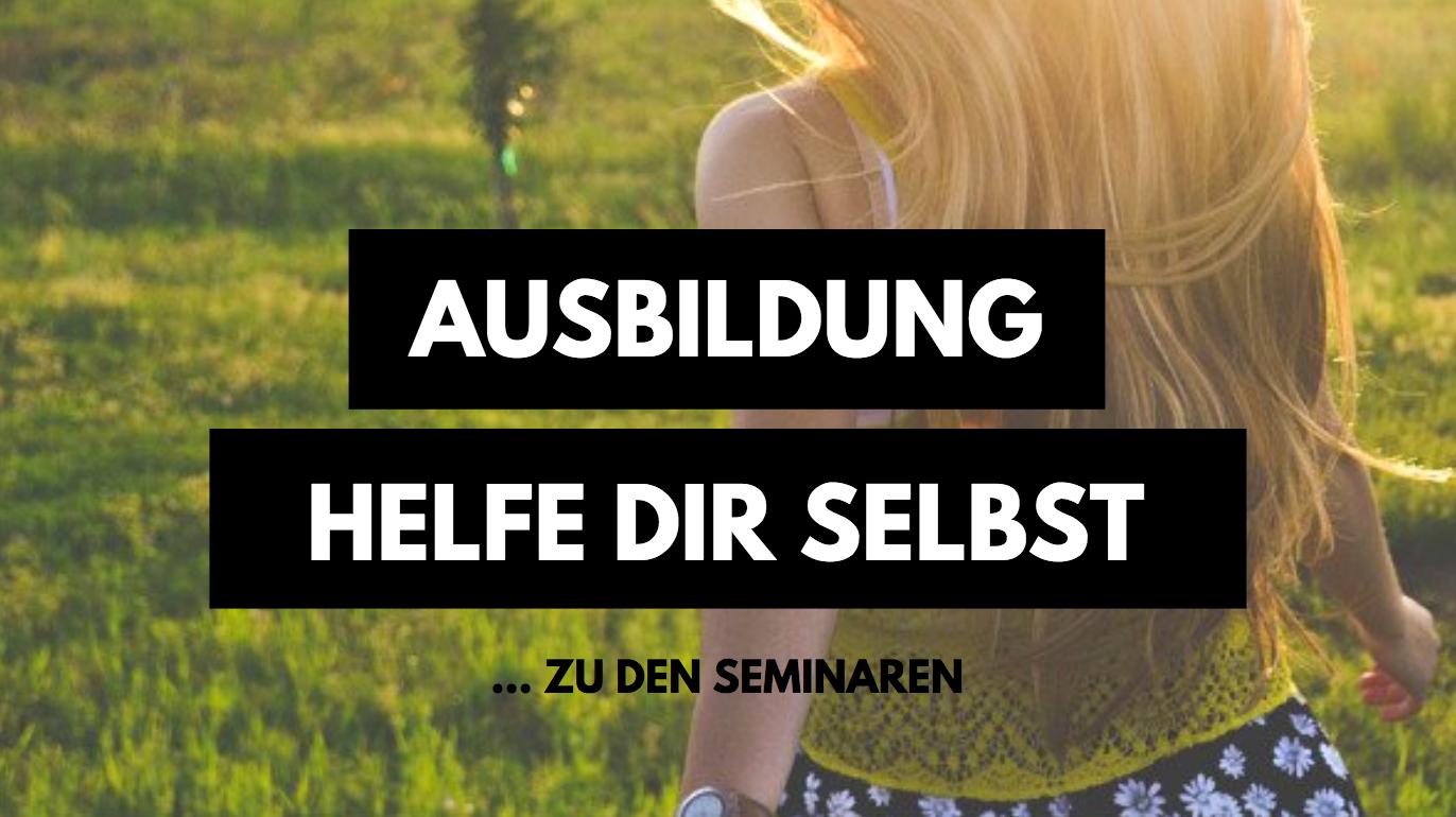 Theta Healing München I Thetajunkies I Catherine Weber