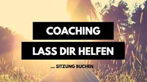 Theta Healing München I Coaching I Thetajunkies I Catherine Weber