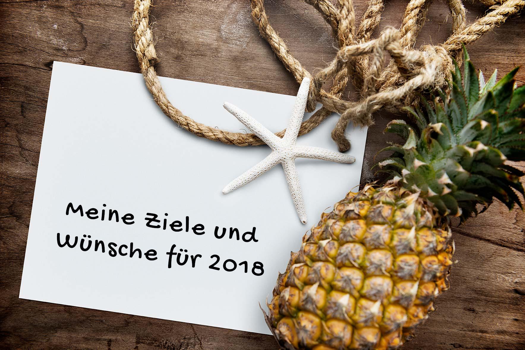 thetajunkies_meineZieleundWünsche2018