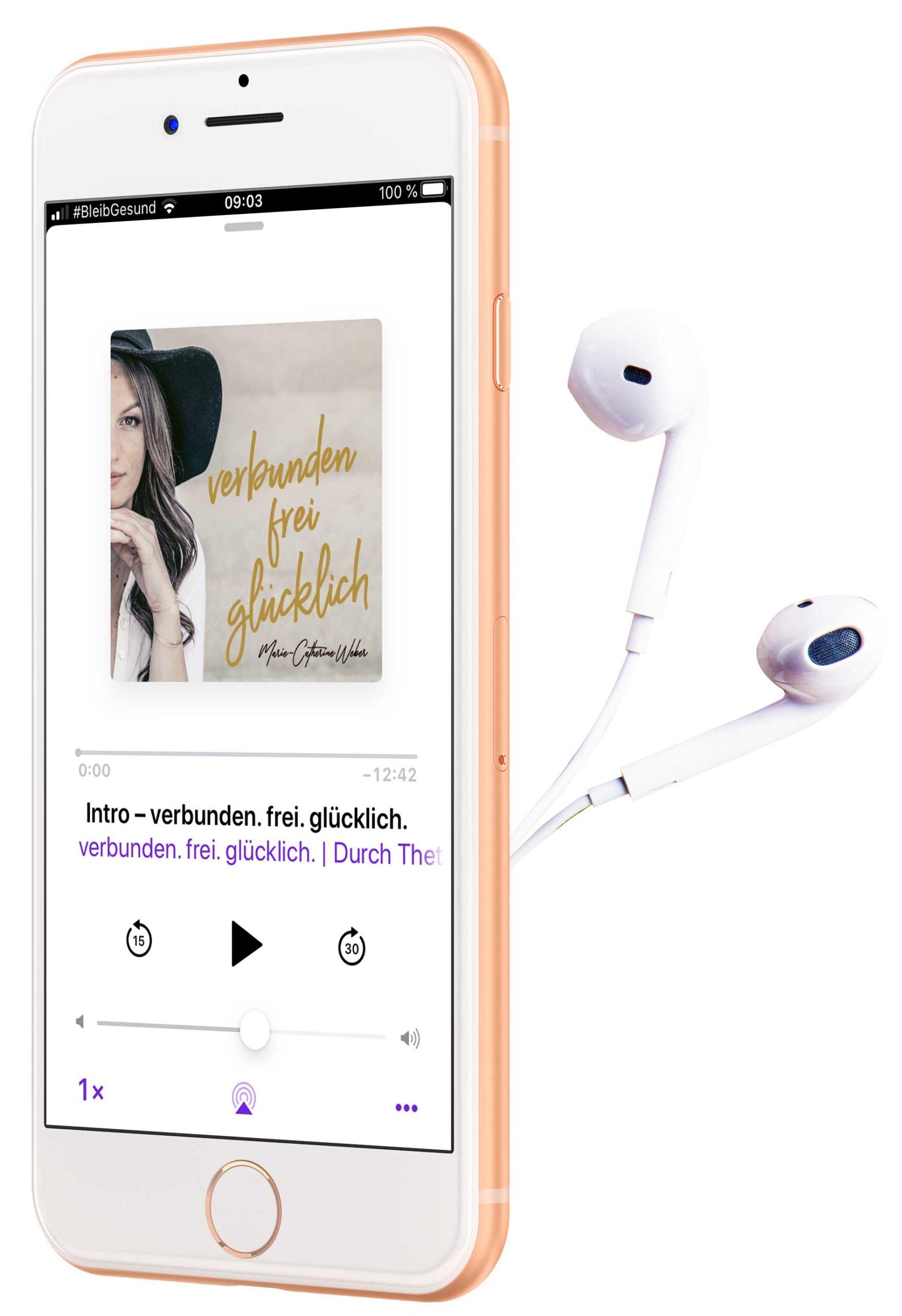 Podcast_Handy_links