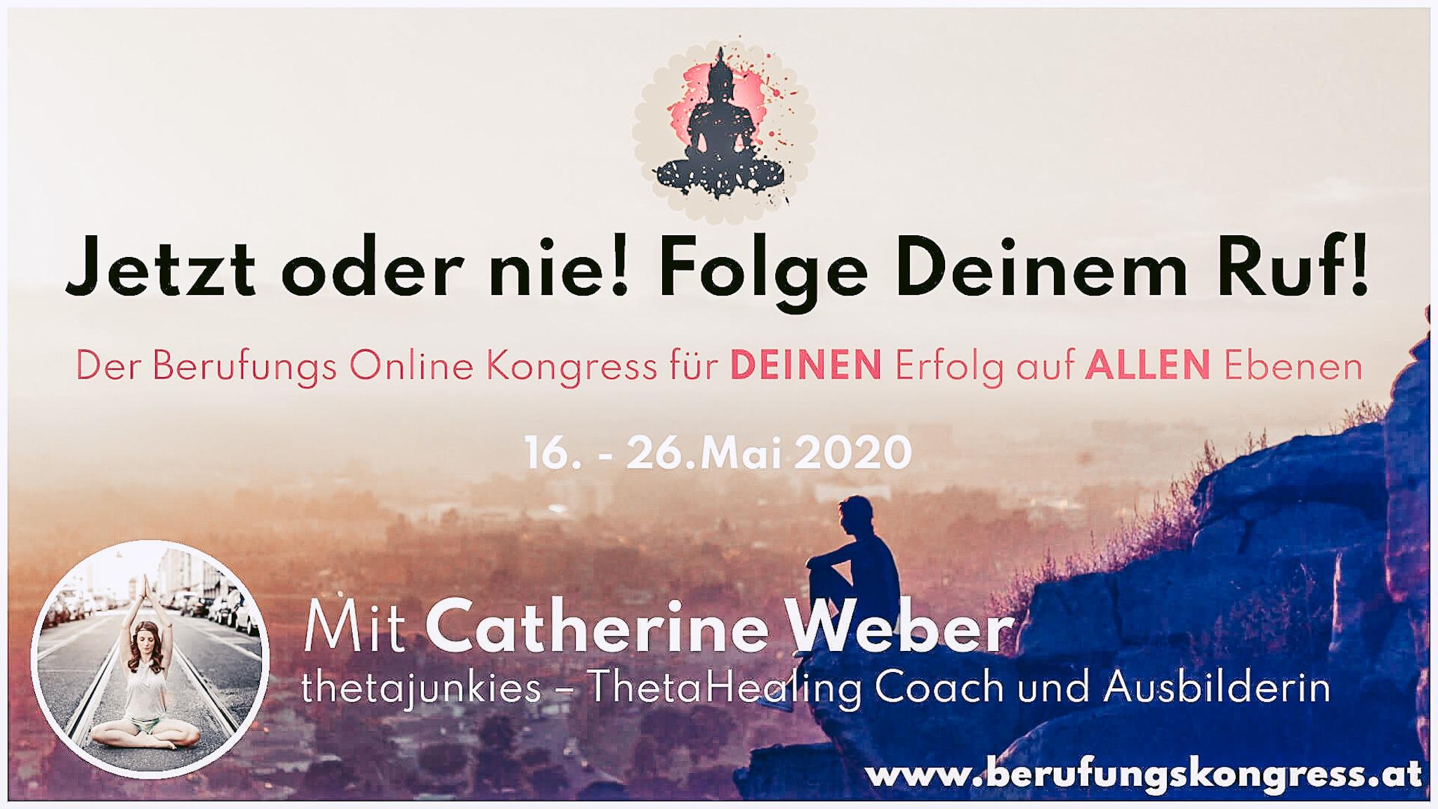 Speakerbanner-CatherineWeber