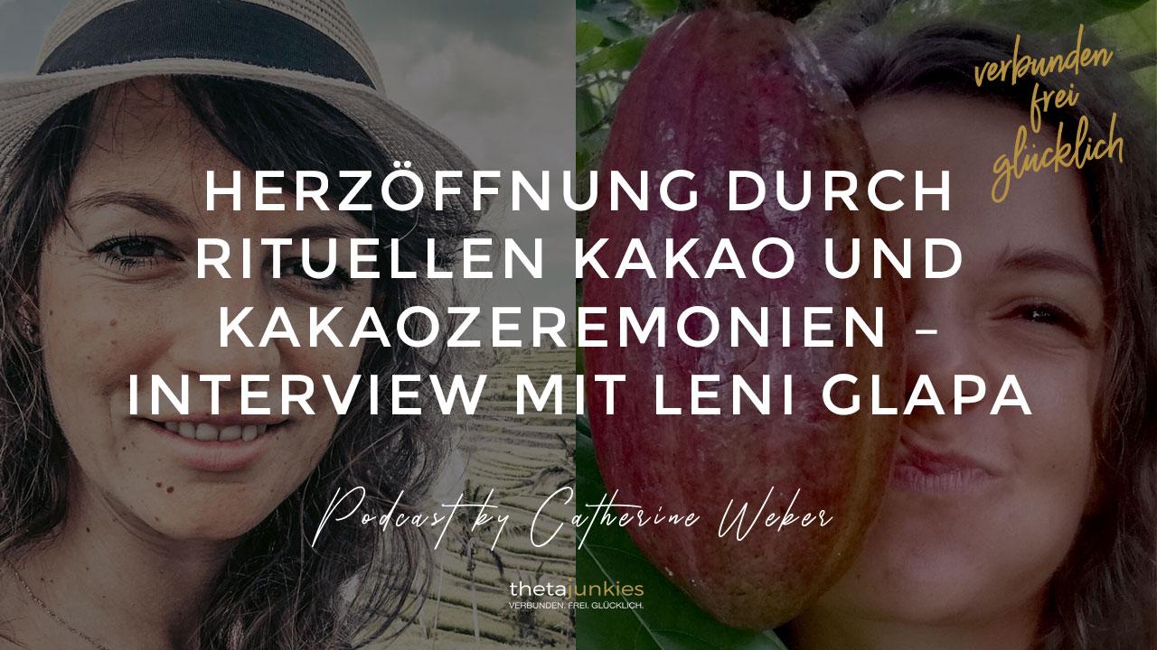 Herzöffnung-durch-rituellen-Kakao-und-Kakaozeremonien—Interview-mit-Leni-Glapa-von-cacaoloves.me