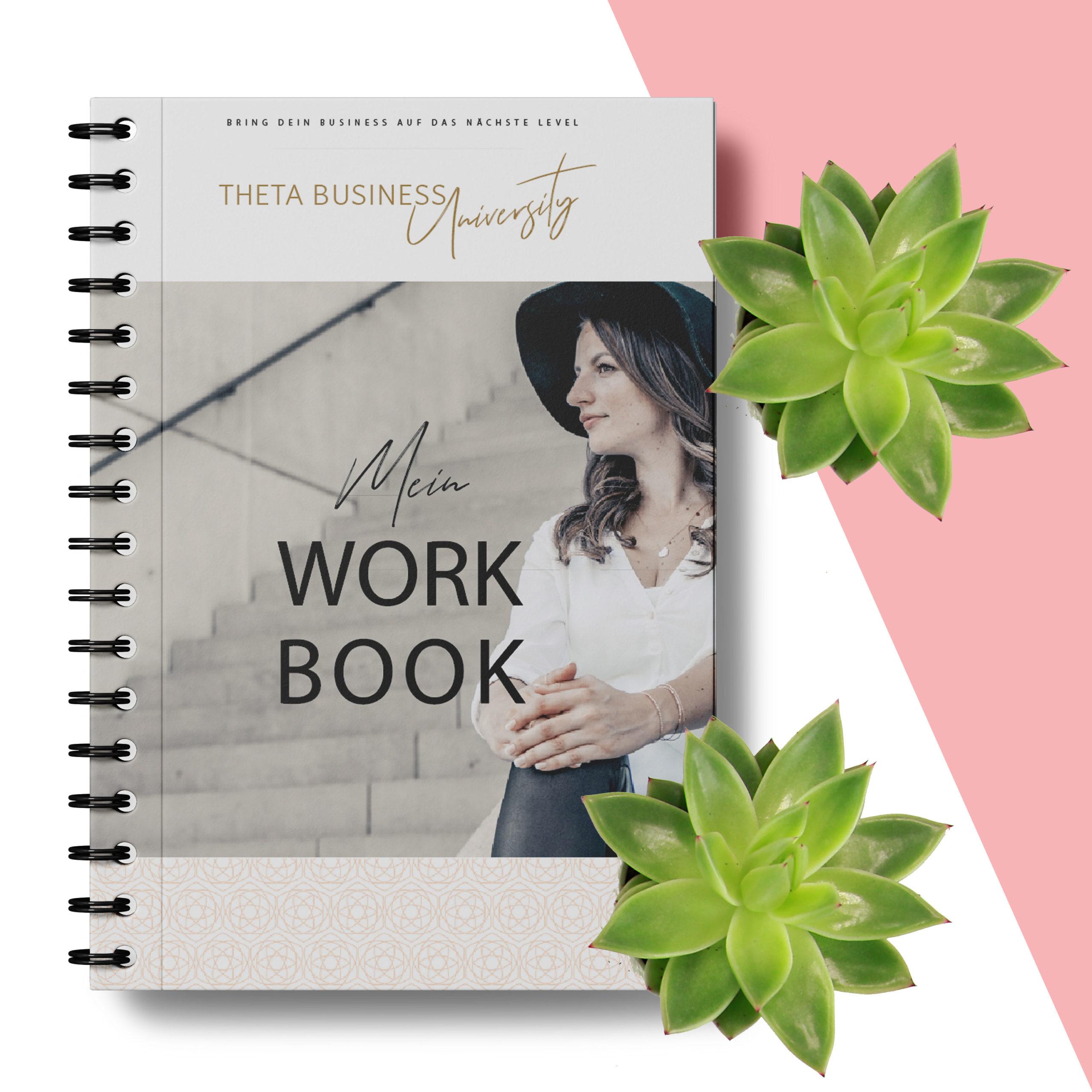 TBU_Workbook