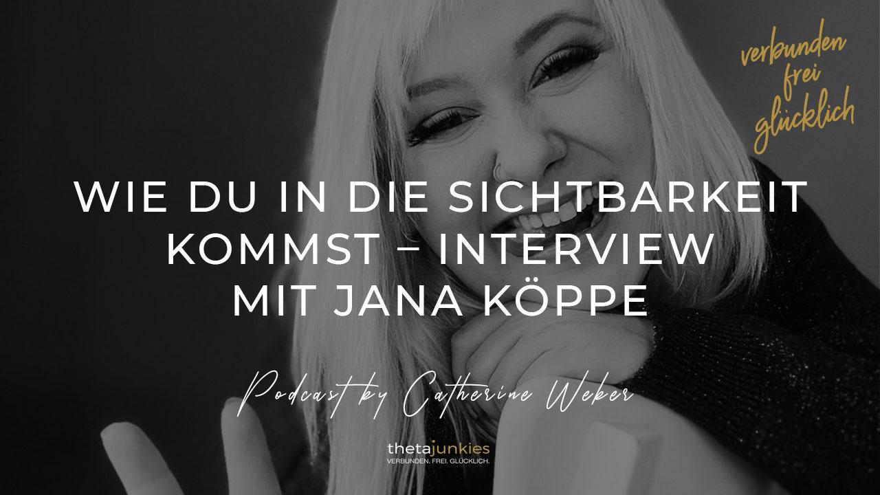 Podcast_Jana